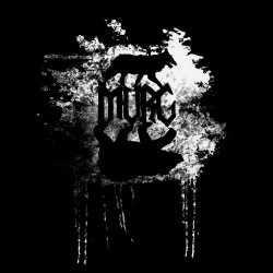 Murg - Varg & Bjorn - CD DIGISLEEVE
