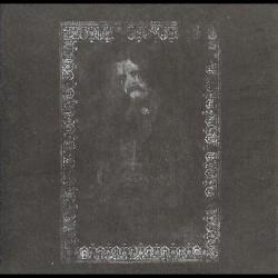 Nahual Tli - End of the Path - CD