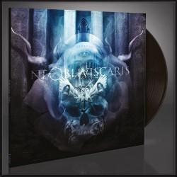 Ne Obliviscaris - Citadel - LP