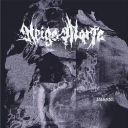 Neige Morte - Trinnnt - LP