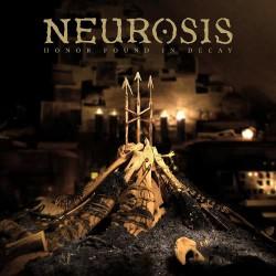 Neurosis - Honour Found in Decay - CD DIGISLEEVE