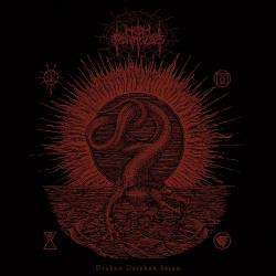 Nox Formulae - Drakon Darshan Satan - LP