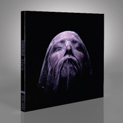 Numenorean - Adore - CD + Digital
