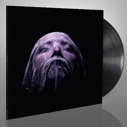 Numenorean - Adore - LP Gatefold + Digital