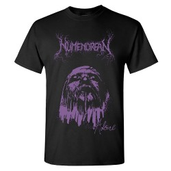 Numenorean - Adore - T shirt (Men)