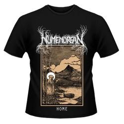 Numenorean - Home US - T shirt (Men)