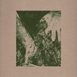Nusquama - Horizon Ontheemt - LP