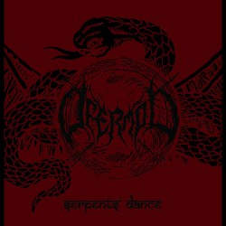 "Ofermod - Serpent's Dance - 7"" Colored Vinyl"