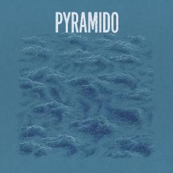 Pyramido - Vatten - LP