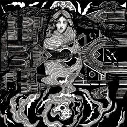 Pyrolatrous - Teneral - DOUBLE LP