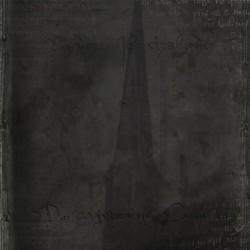 Reverorum Ib Malacht - De Mysteriis Dom Christi - CD