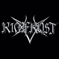 Rimfrost - S/T - CD