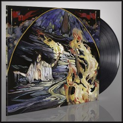 River Black - River Black - LP Gatefold