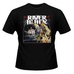 River Black - River Black - T shirt (Men)