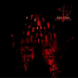 Sad Eyes - 9H0B1A - CD