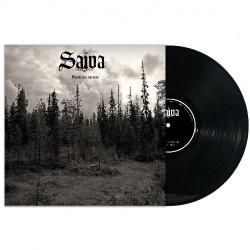 Saiva - Markerna Bortum - LP