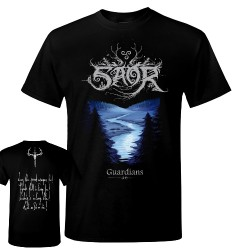 Saor - Guardians - T shirt (Men)