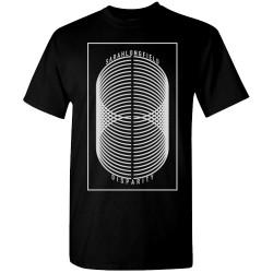 Sarah Longfield - Cataclysm - T shirt (Men)