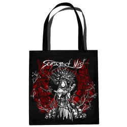 Season of Mist - Knowledge - TOTE BAG