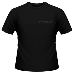 Season of Mist - Logo - T shirt (Men)