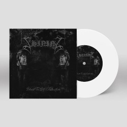 "Shining - Submit to Self-Destruction - 7"" Colored Vinyl"