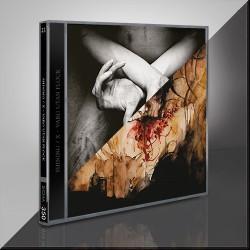Shining - X - Varg Utan Flock + IX - Everyone, Everything, Everywhere, Ends - 2CD BUNDLE