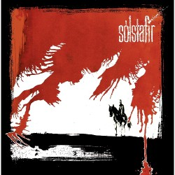 Solstafir - Svartir Sandar - 2CD SET