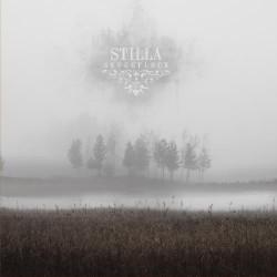 Stilla - Skuggflock - LP