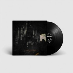 Suspiral - Chasm - LP + DOWNLOAD CARD