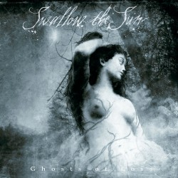 Swallow the Sun - Ghosts of Loss - DOUBLE LP