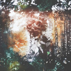 Sylvaine / Unreqvited - Time Without End - LP
