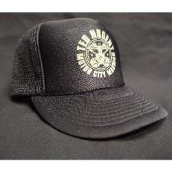 Ted Nugent - Motor City Madman - Trucker Hat