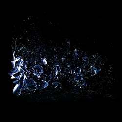 The Dillinger Escape Plan - Dissociation - CD