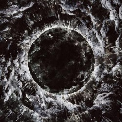 The Ominous Circle - Appalling Ascension - DOUBLE LP