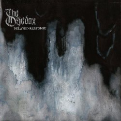 The Osedax - Delayed Responce - DOUBLE LP