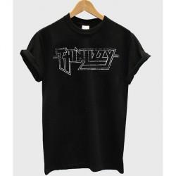 Thin Lizzy - Thin Lizzy - T shirt (Men)