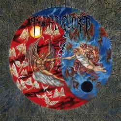 Third Storm - The Grand Manifestation - LP