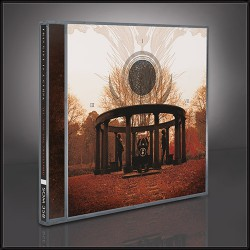 This Gift Is A Curse - All Hail the Swinelord - CD
