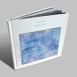 Thy Catafalque - Sgùrr - CD DIGIBOOK