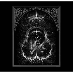 Titaan - Itima - LP