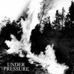 Underpressure - Come Clean - CD