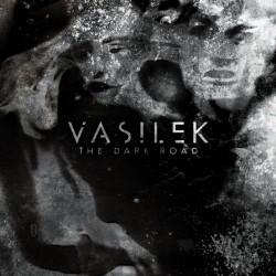 Vasilek - The Dark Road - CD DIGIPAK