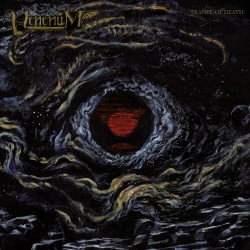 Venenum - Trance Of Death - CD