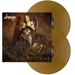 Venom Inc. - Avé - DOUBLE LP GATEFOLD COLORED