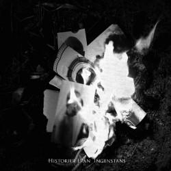 Verdun / Glädjekällo - Historier Från Ingenstans - CD