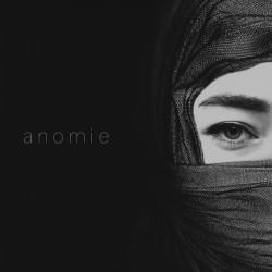 Violet Cold - Anomie - TAPE