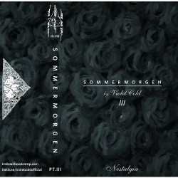 Violet Cold - Sommermorgen (Pt. III) - Nostalgia - TAPE