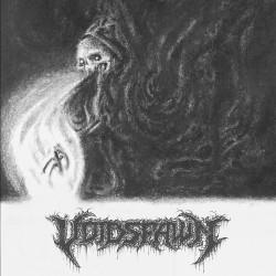 Voidspawn - Pyrrhic - CD