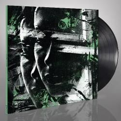 Vous Autres - Sel de Pierre - LP Gatefold + Digital