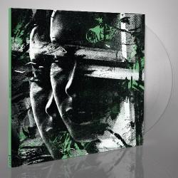 Vous Autres - Sel de Pierre - LP Gatefold Colored + Digital